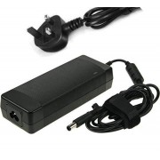 HP ENVY 34C 34-in computer TV Monitor power supply ac adapter cord cable charger
